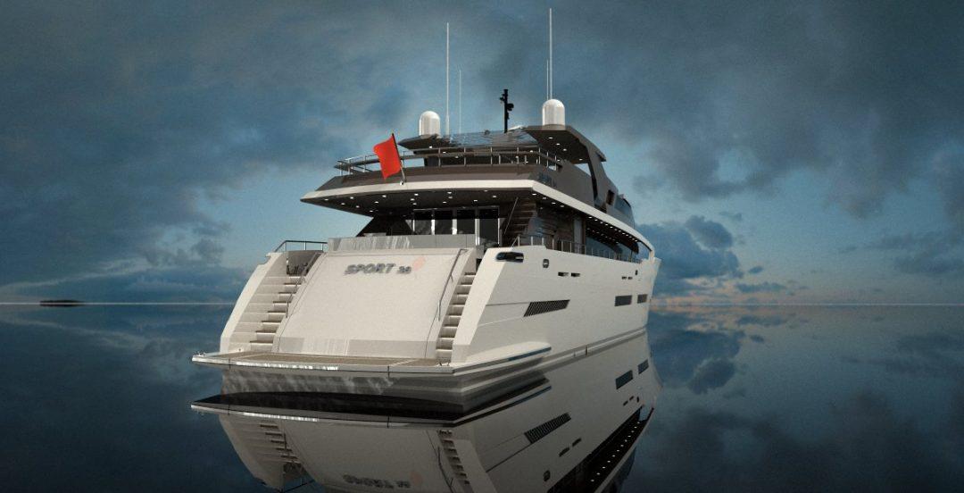 01_Tiranian_Yachts__38m_Sport_Motoryacht_Exterior