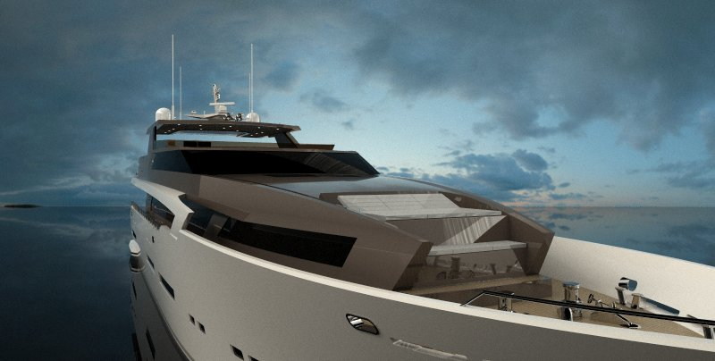 02_Tiranian_Yachts__38m_Sport_Motoryacht_Exterior