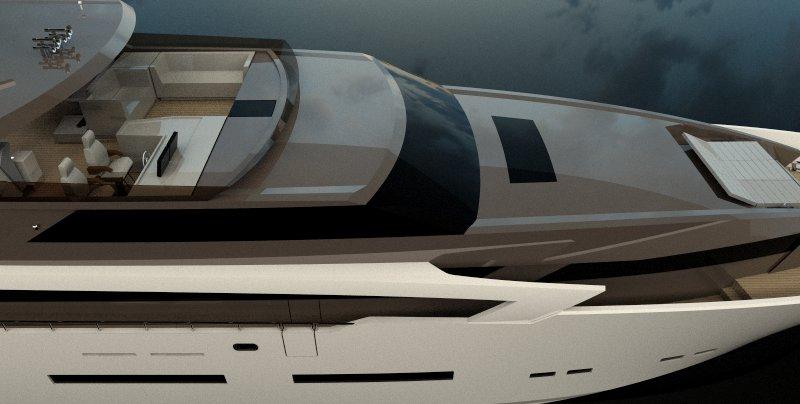 03_Tiranian_Yachts__38m_Sport_Motoryacht_Exterior