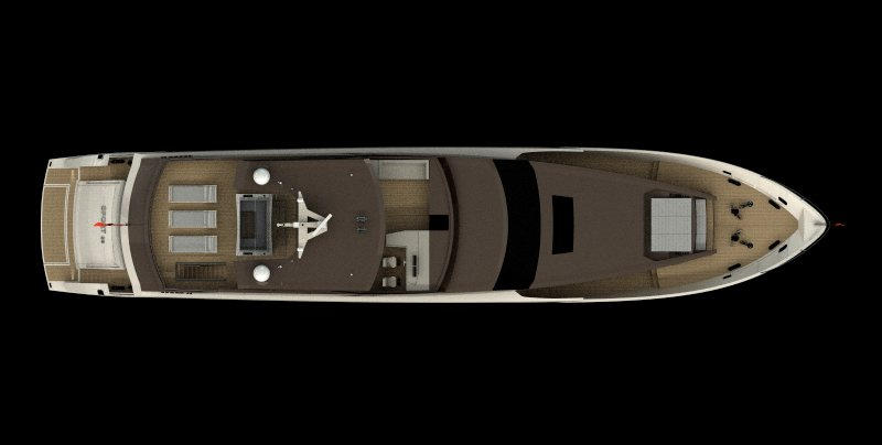 04_Tiranian_Yachts__38m_Sport_Motoryacht_Exterior