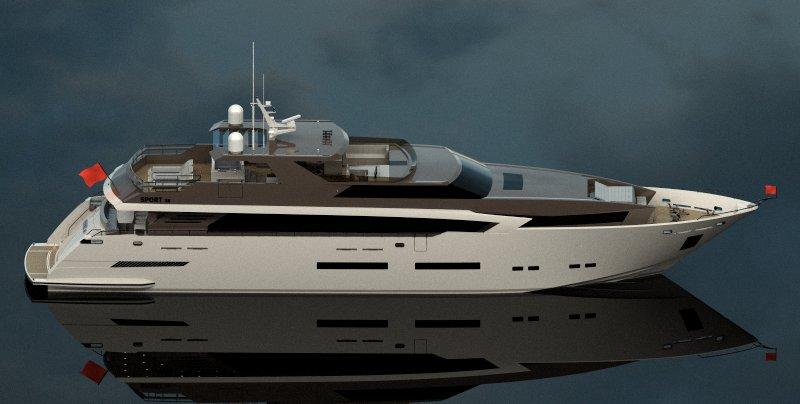 05_Tiranian_Yachts__38m_Sport_Motoryacht_Exterior