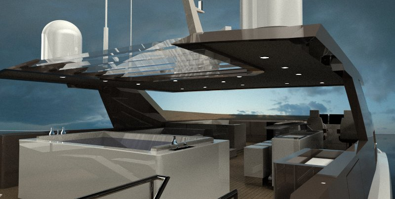 06_Tiranian_Yachts__38m_Sport_Motoryacht_Exterior