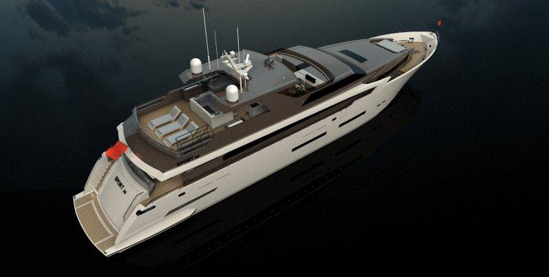 07_Tiranian_Yachts__38m_Sport_Motoryacht_Exterior