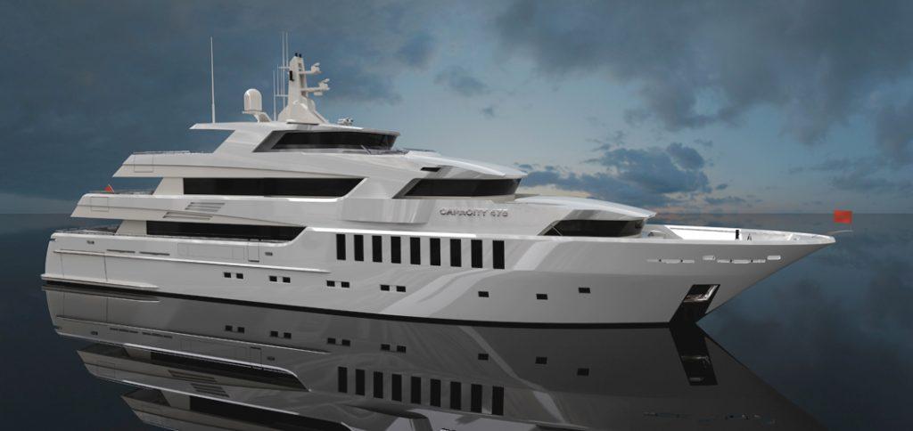 47_5m_Capacity_Motoryacht_Tiranian_Yachts_Sideview_