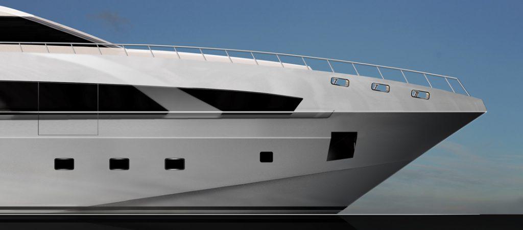 52m Anatomic_Motoryacht