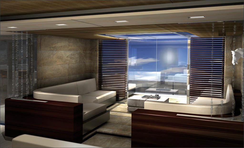 86m_Explorer Megayacht Interior Proposal by Tiranian Yachts14